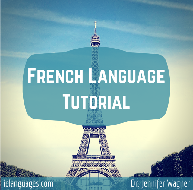 online french learning games