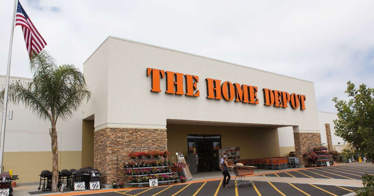 Enter To Win A 200 Homedepot Gift Card Sweeps Ends 8 11 South Florida Real Estate The Home Depot Bradenton Florida