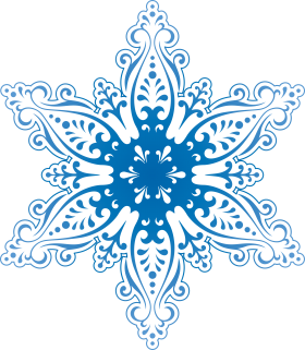 Snowflakes Png Images Free Download Snowflake Png Christmas Prints Christmas Snowflakes Snowflakes