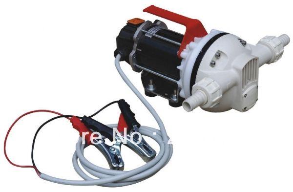 12v dc fertilizer pump adblue pump