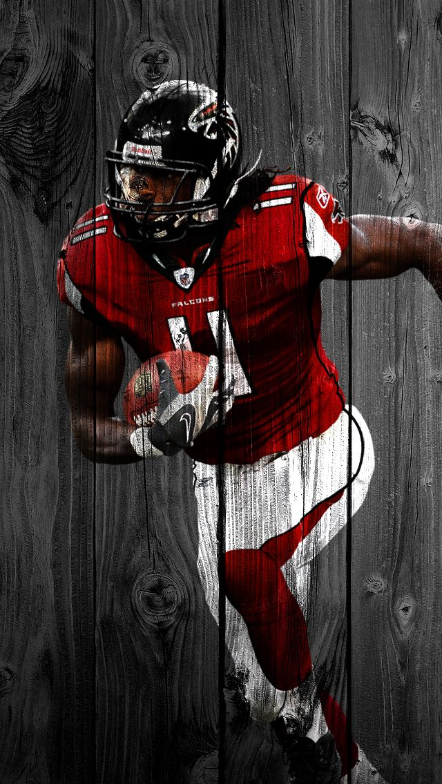 Julio Jones Iphone 5 Jpg Julio Jones Atlanta Falcons Crafts Falcons Rise Up
