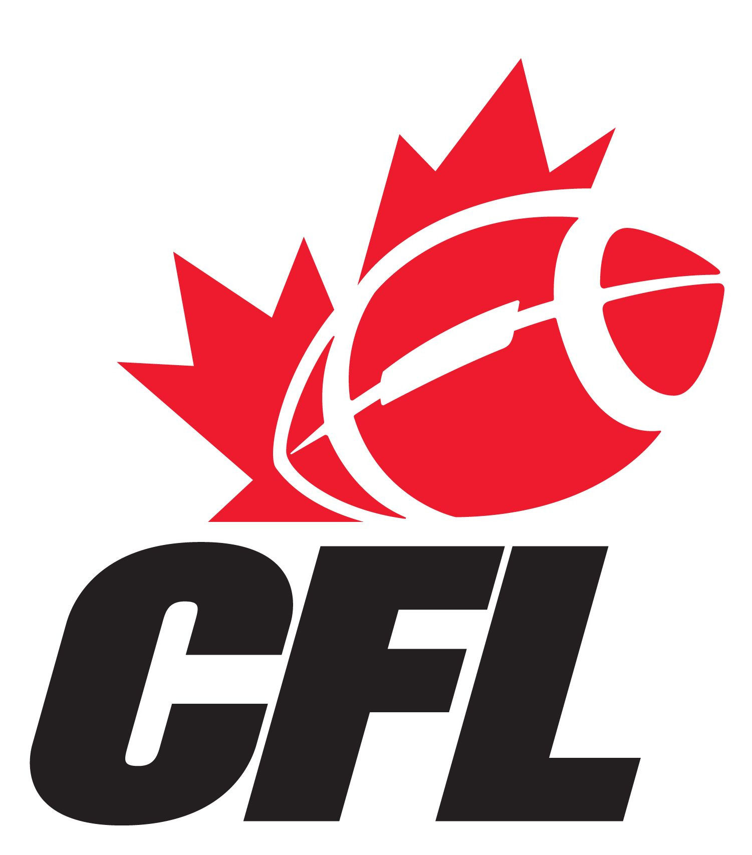 This Day In CFL History 1965 The Canadian Football