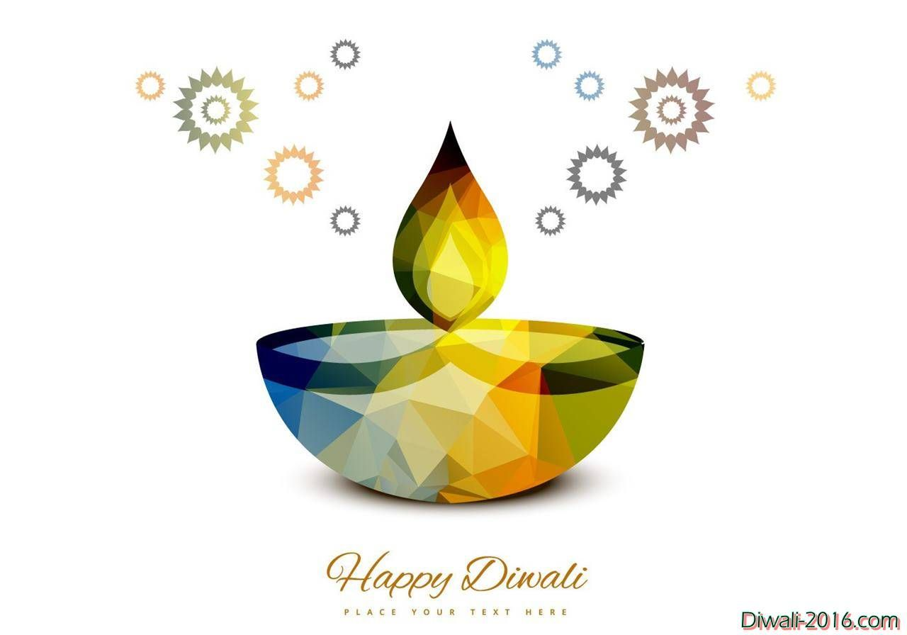 Happy Diwali Animated Diya Pic 31 Top Images Of Happy