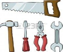 Resultado De Imagen Para Ejemplos De Maquinas Simples Manualidades Para El Dia Del Padre Maquinas Simples Para Ninos Dibujos De Trabajadores
