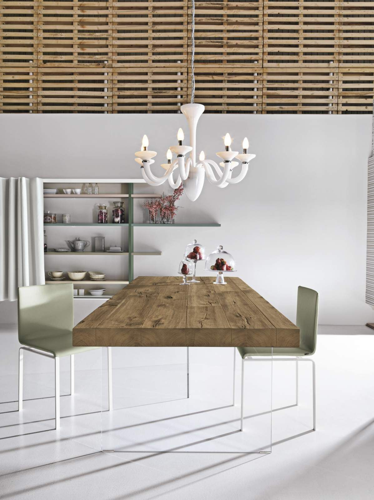 Air Wildwood_table Lago Design Air Dangla Living Lagolinea  # Muebles Leaders Tarragona