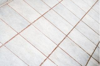How To Clean Solutions For Unsealed Ceramic Tile Grout