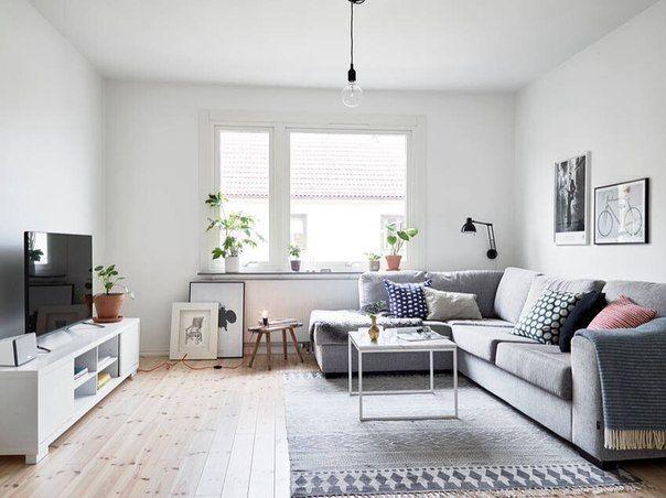 pin von keiko auf interior design wohnzimmer erste. Black Bedroom Furniture Sets. Home Design Ideas