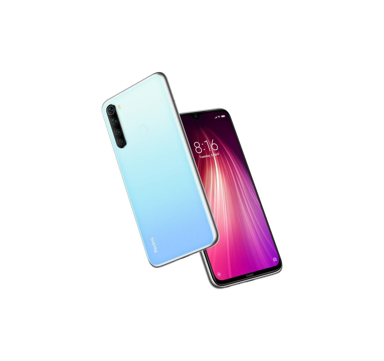 Best Buy Smartphone Handset Redmi In Cheapest Price In The Market Buy Smartphone Smartphone Technology Smartphone
