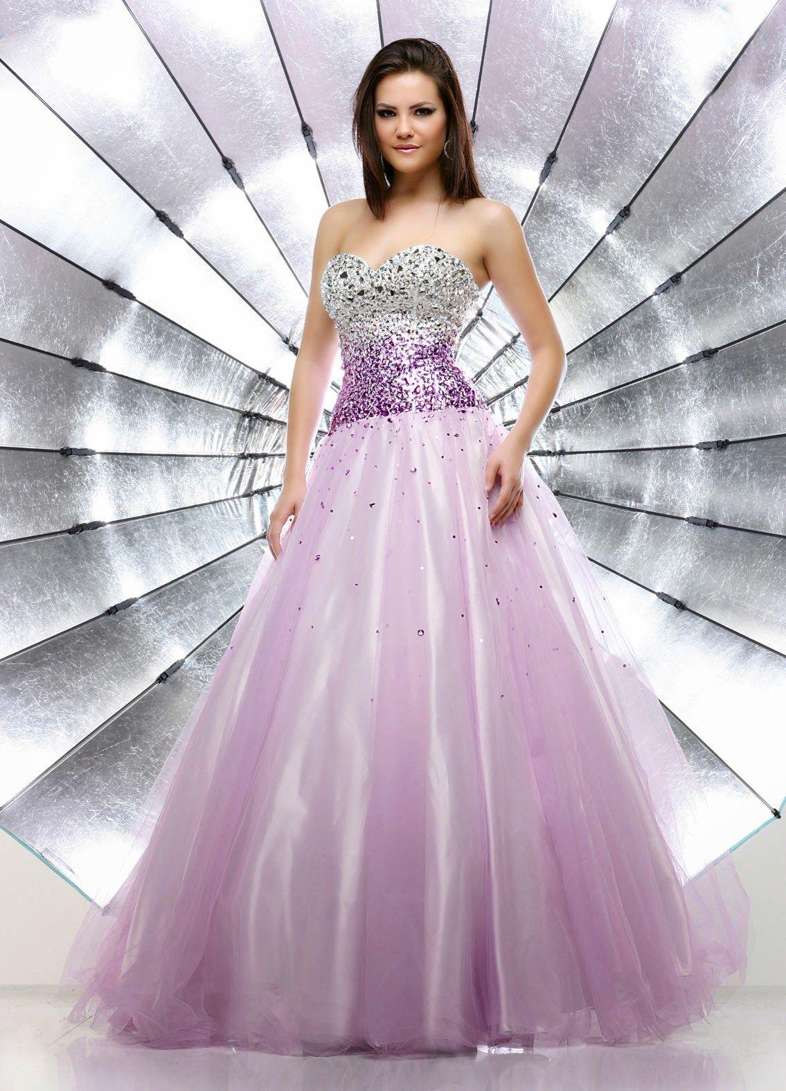 100 fiesta quinceanera dresses 55 quincea eras for 22 changes salon
