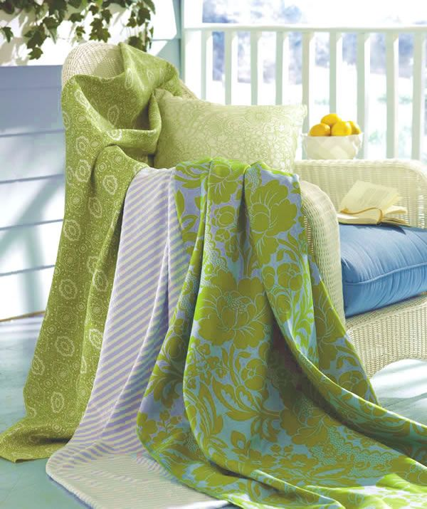 Country Living Outdoor Sunbrella Fabric Collection Image Calicocorners