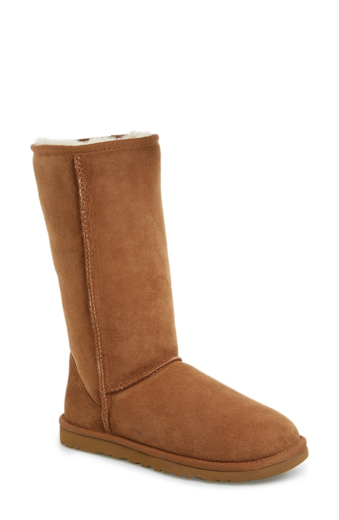 classic tall ugg boots cheap