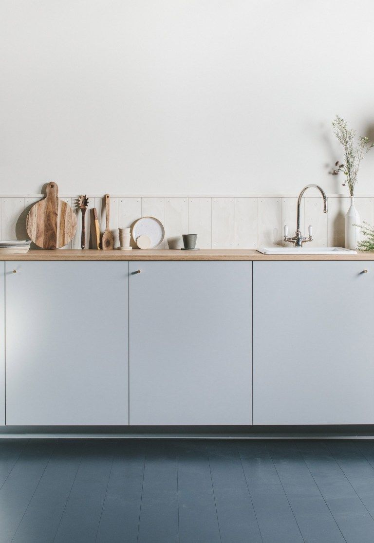 Six Brands To Help You Customise Ikea Kitchen Cabinets These Four Walls Minimalist Kitchen Design Ikea Kitchen Design Ikea Kitchen Cabinets