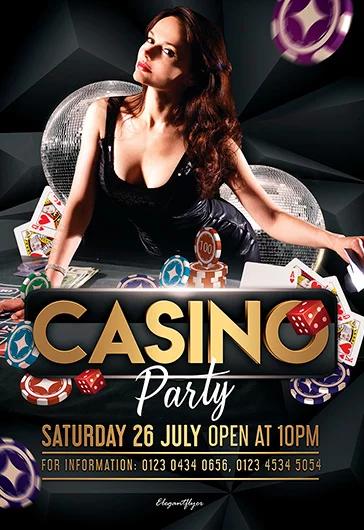 Дизаин рекламных брошюр для казино игровые автоматы free