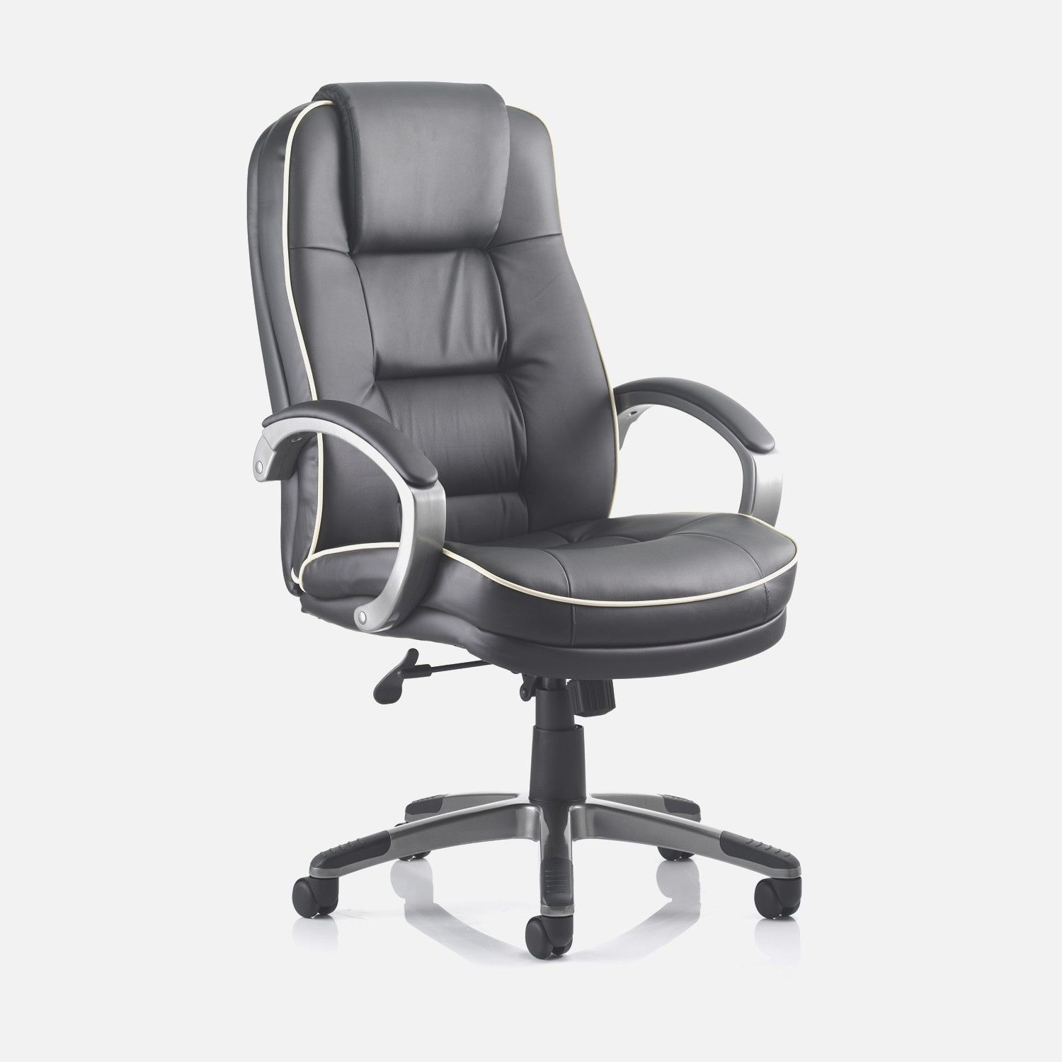 Chairs For Tall Man Best Chair Desk Furniture Lawn