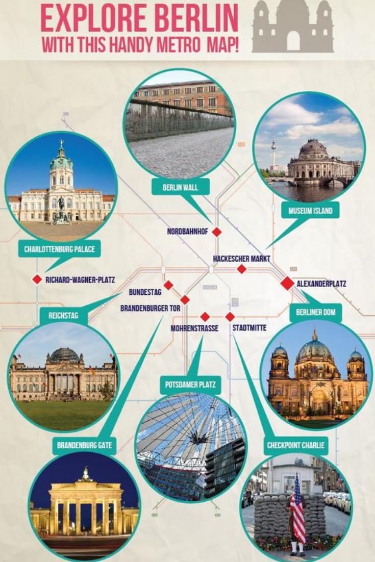 Best Areas To Stay In Berlin Fotostrasse In 2020 Berlin Travel Berlin Germany