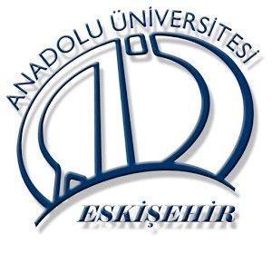 Anadolu Universitesi Ve Eskisehir Bilgi Kampusu Universite Eczacilik Logolar
