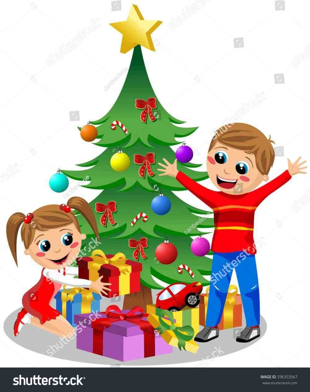 Christmas Gift Wallpaper Cartoon Here you can explore hq cartoon tree transparent illustrations, icons and clipart with filter setting like size, type, color etc. christmas gift wallpaper cartoon
