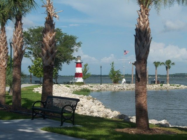 Cool Lake Dora Mount Dora Florida Florida Outdoor Furniture Gmtry Best Dining Table And Chair Ideas Images Gmtryco