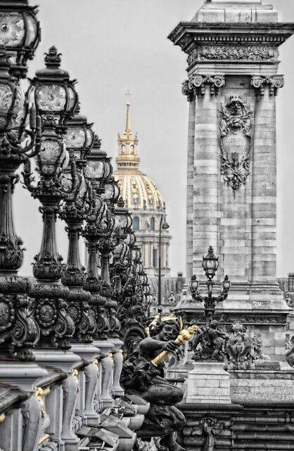 Paris ♡♡♡♡♡