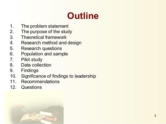 Qualitative Research Ppt Proposal Samples Ppt Pinterest