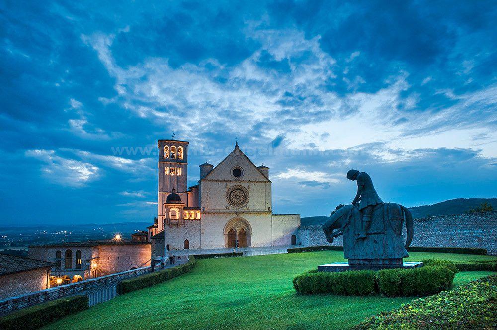 Title Mit Bildern Florenz Rom