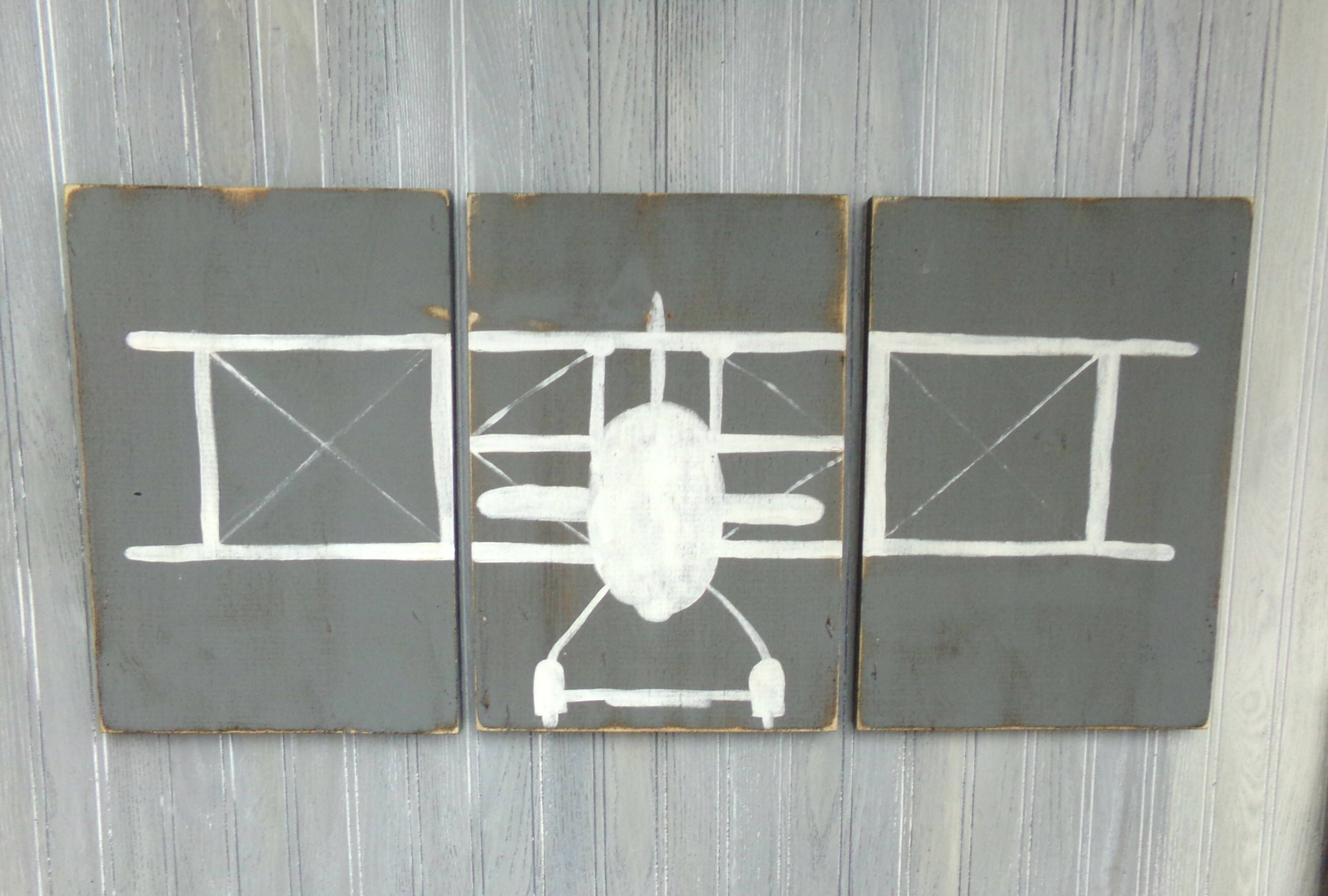 decor the aviation hanger air curtain wright pin from pinterest vintage airplane bros force shower