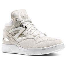 Reebok Pump Omni Lite PM | sneakers | Zapatillas y Reebok