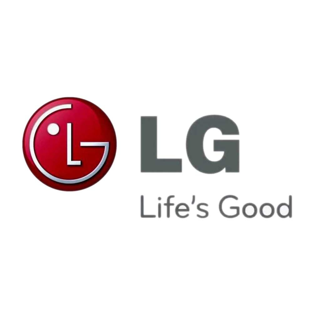 lg electronics 5989ja0002n refrigerator ice maker assembly find out more about the great product [ 1000 x 1000 Pixel ]