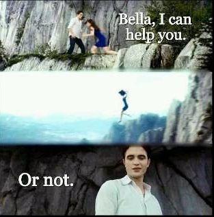 The Twilight Saga Breaking Dawn Part I Pic Of Bella And Edward ❤