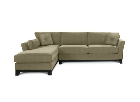 La Z Boy Furniture New Styles And La Z Boy Furniture Giveaway Sectional Comfortable Sectional Sofa Sectional Sofa
