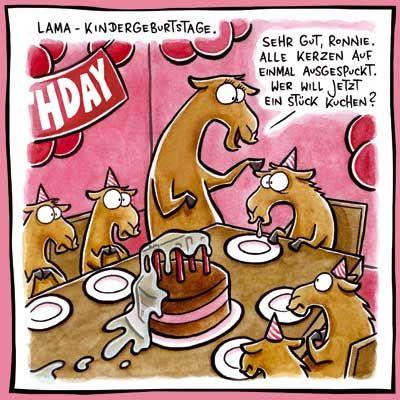 Alles Gute Zum Geburtstag Lustig Happy Birthday Happy Birthday