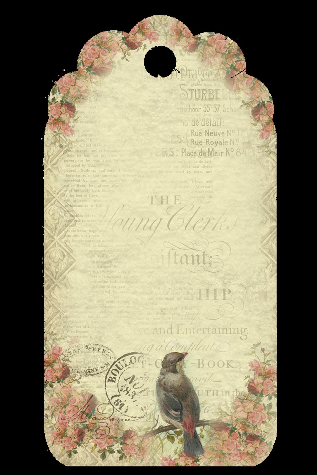 Imágenes para imprimir-Free Printables | scrapki | Vintage ...