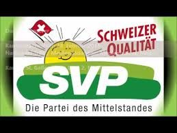 Bildergebnis für Nathanael Trüb Kantonsratswahlen St. Gallen