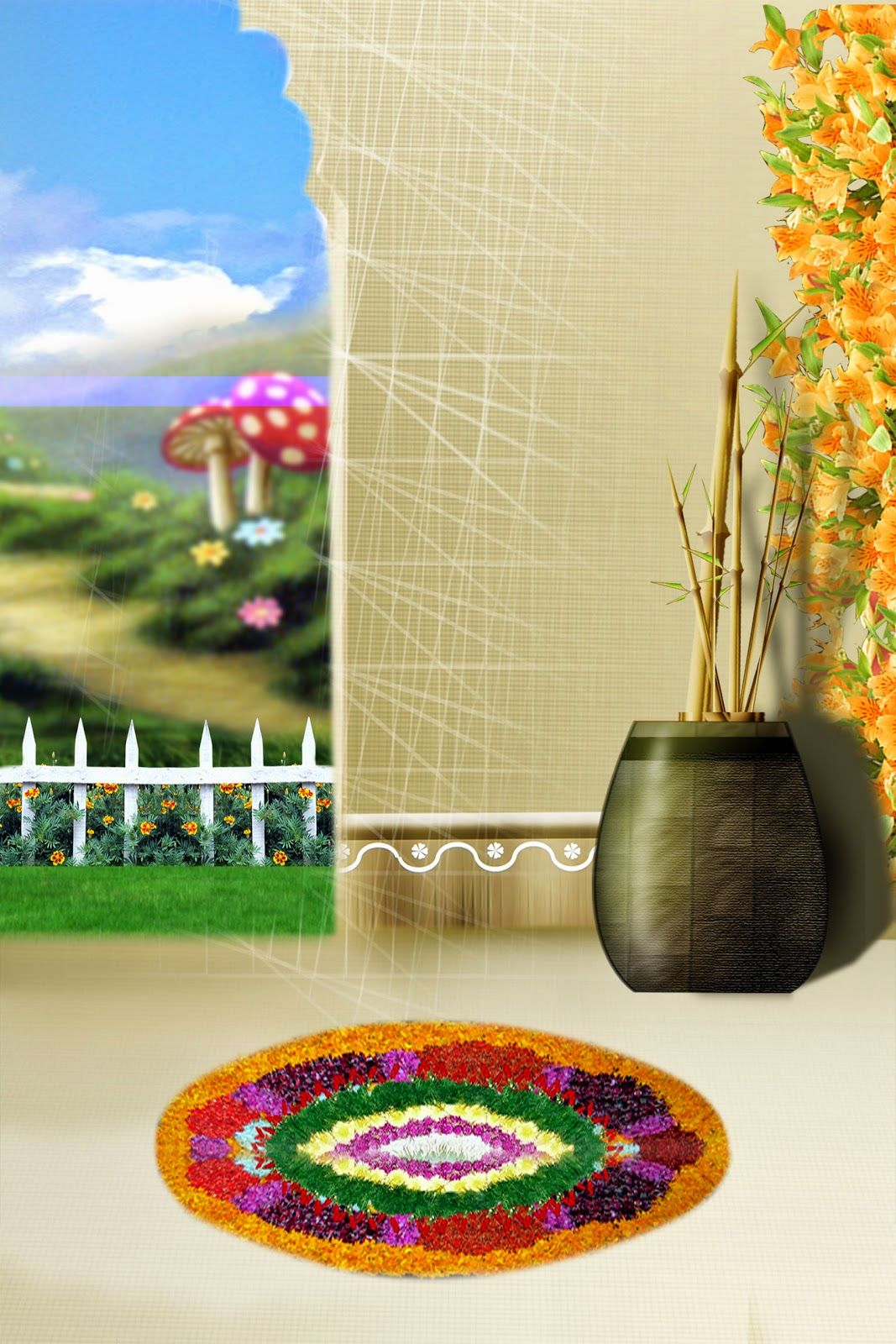 Studio Background Hd 1080p In 2019 Deenan Studio Background