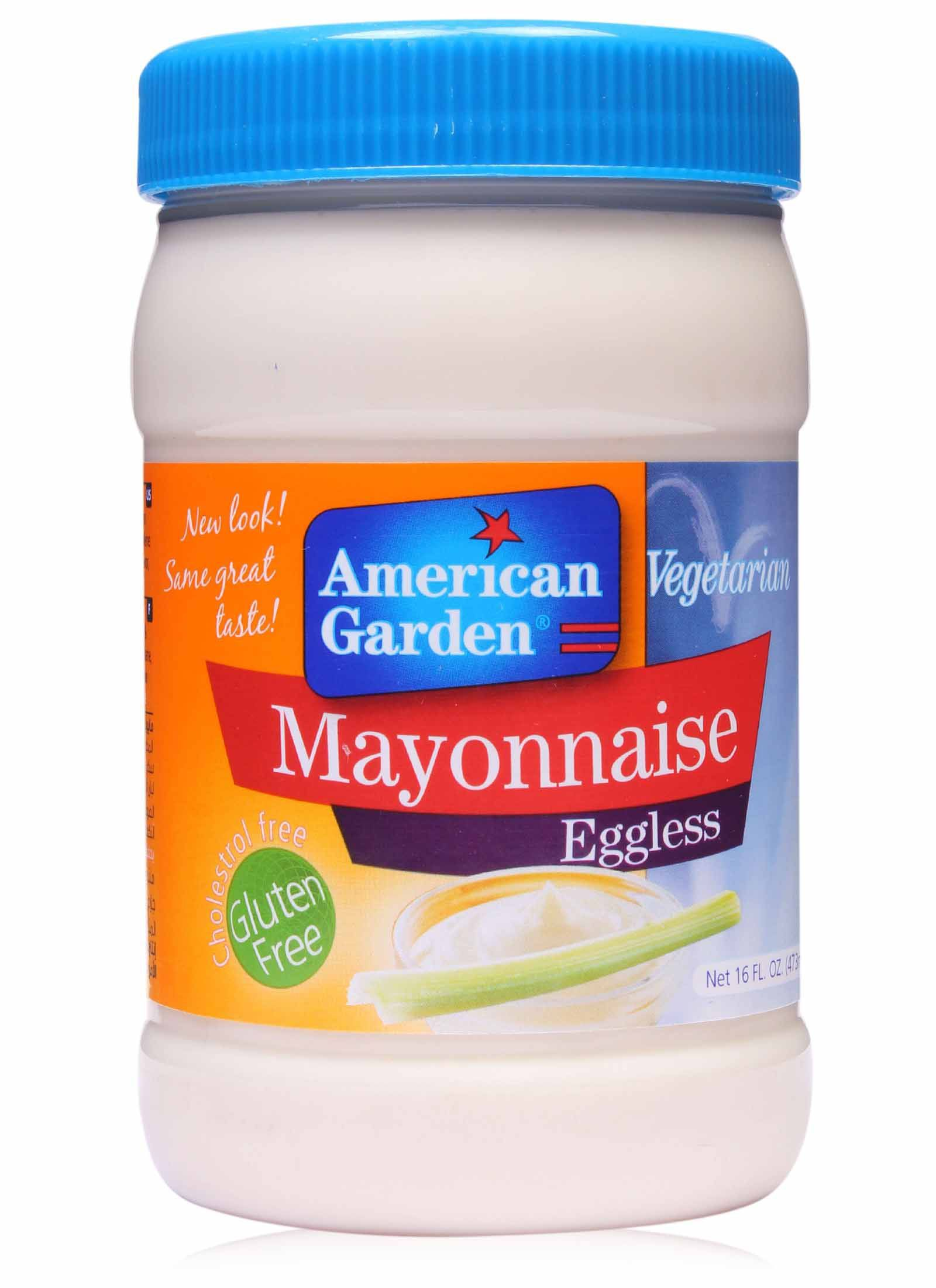 American Garden Eggless Mayonnaise Online in India, Buy at Best Price ... - Are you looking for the best garden tools and ideas online? Visit us today at: onlinepatiolawngardenstore.com