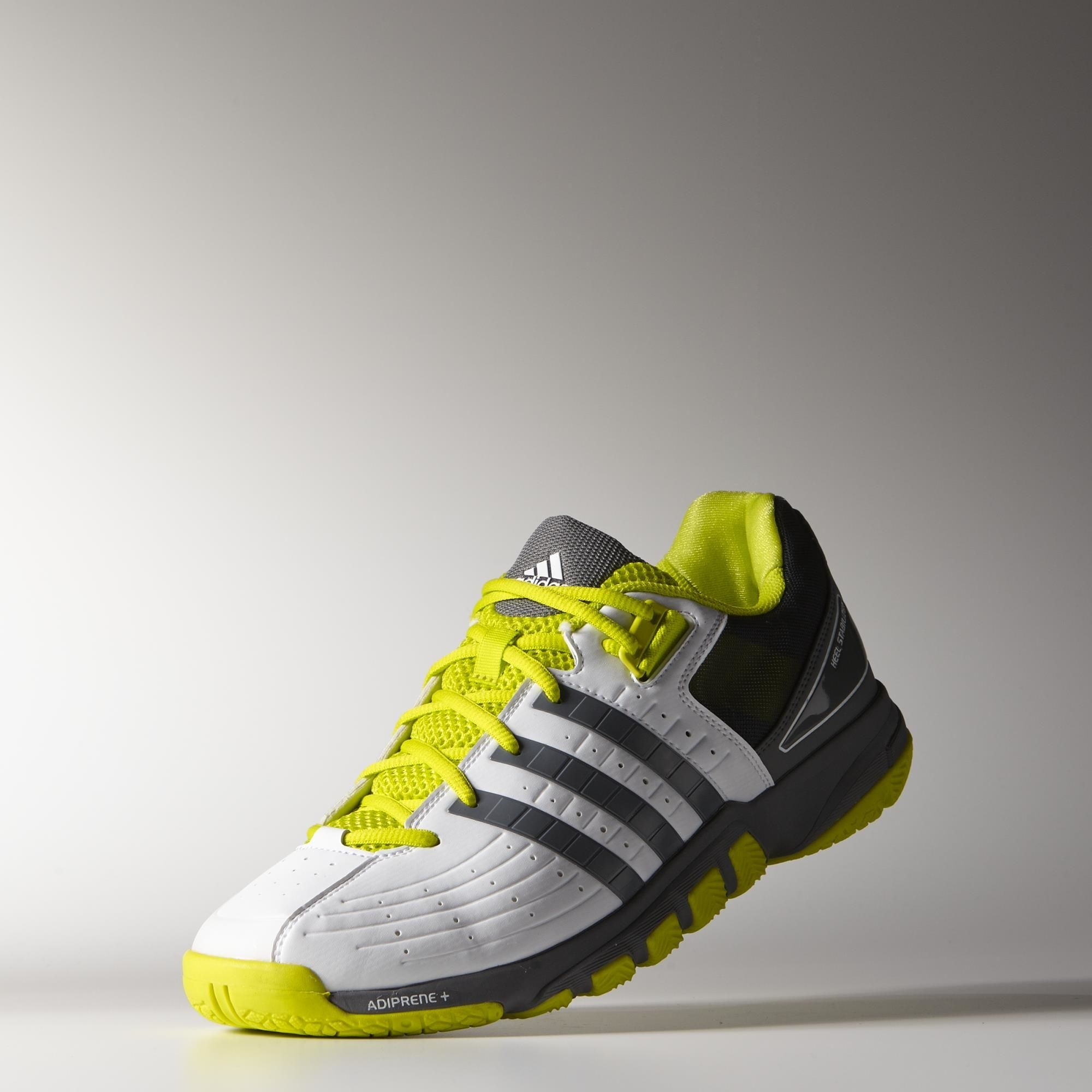 Badminton, Men's Shoes, Solar, Adidas