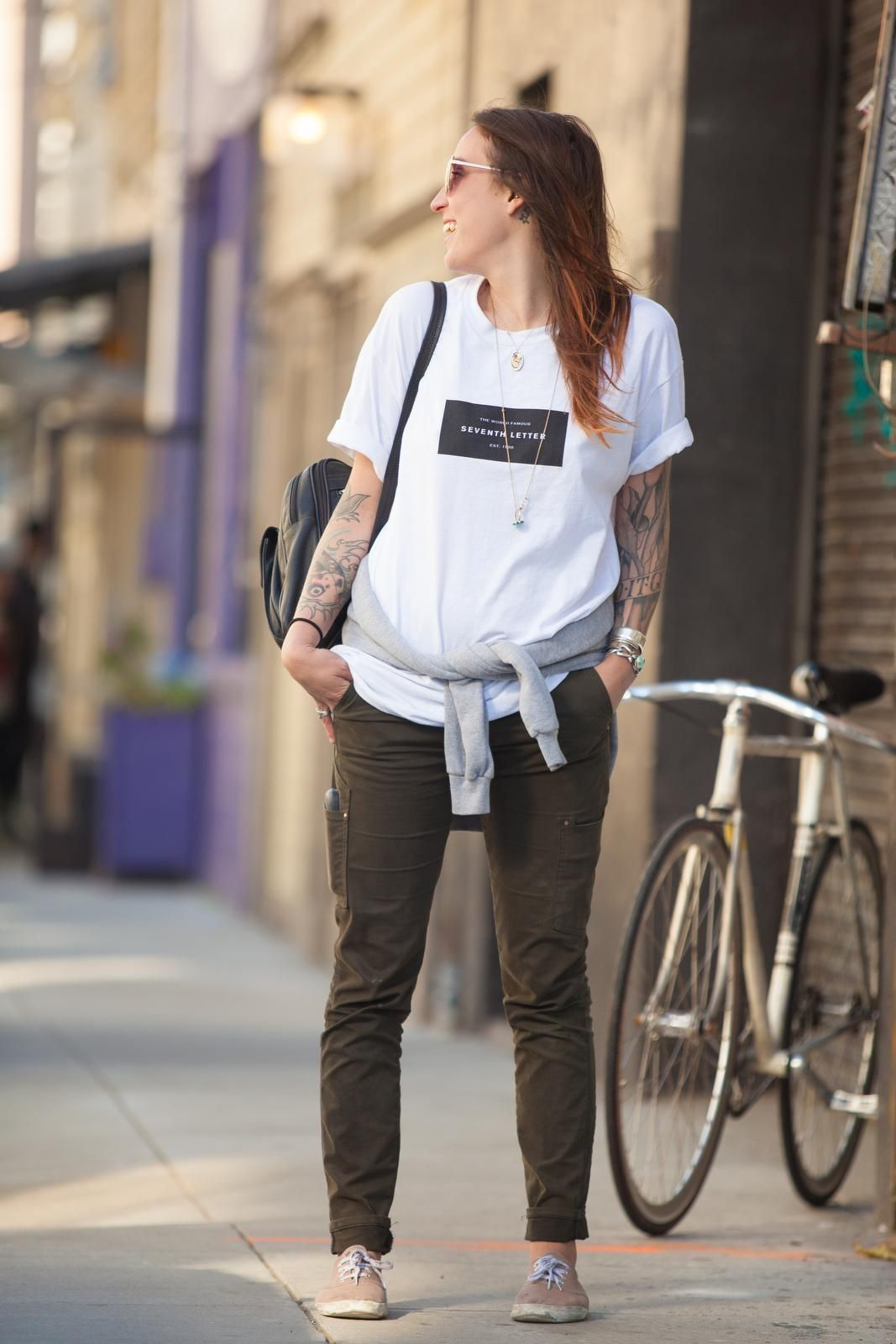 24 Street Style Outfits To Try This July 24 Street Style Outfits To Try This July new foto