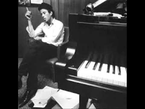 "Tom Waits "" bad as me"" full album - YouTube"
