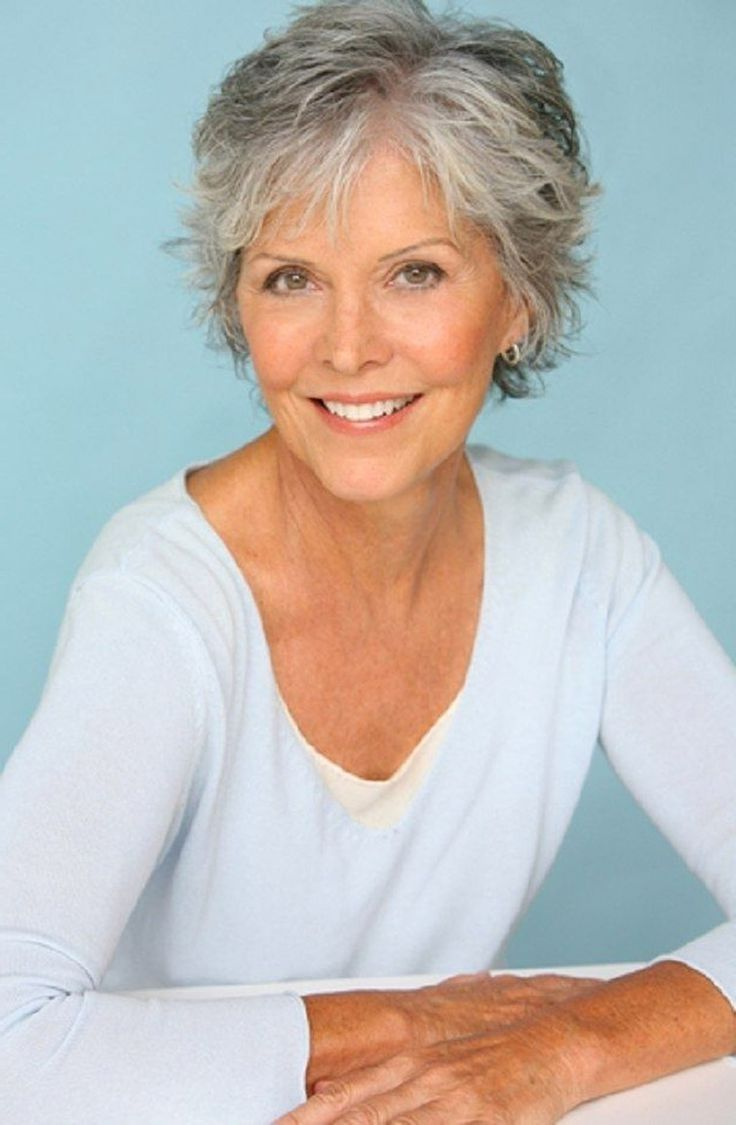 short hair cuts for women over 60 best short hairstyles for women