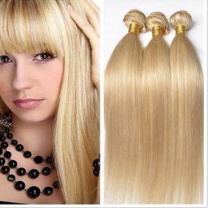 Hair extensions adelaide wigs hair weavings hair extentions hair extensions adelaide pmusecretfo Choice Image