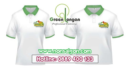 custom t shirt printing vietnam cheap t shirt supplier