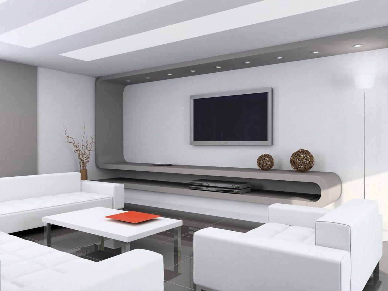 Interne Home Design #Badezimmer #Büromöbel #Couchtisch #Deko ideen ...