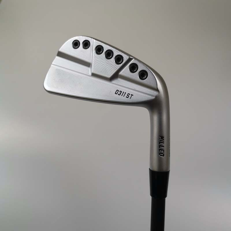 40++ Cheapest golf clubs on the internet information