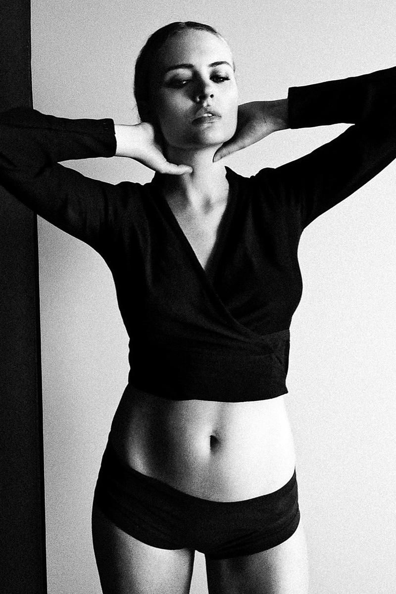 ICloud Michaela Kocianova nudes (18 photo), Pussy, Sideboobs, Selfie, butt 2015