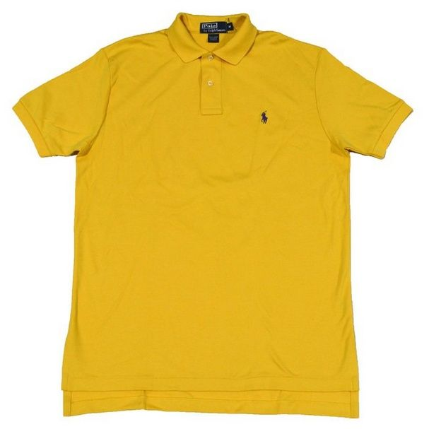 cool Men\u0027s Interlock Polo Shirt (Classic Fit). Polo Ralph LaurenPolo ...