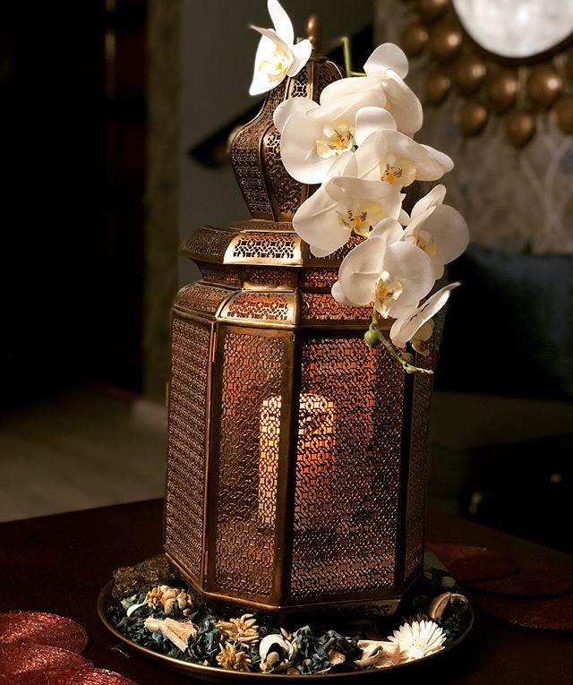 الخليلي بازار Alkhalili Bazaar On Instagram فانوس نحاس كبير مطلي فضى او ذهب حسب الطلب هدايا بمناسبة شهر رمضان الكريم ل Flower Henna Simple Henna Bridal Henna