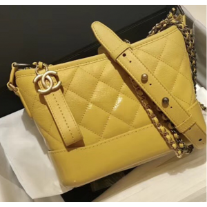 18938d6a967a Replica coco gabrielle hobo bag 18S new top quality | Wholesale ...