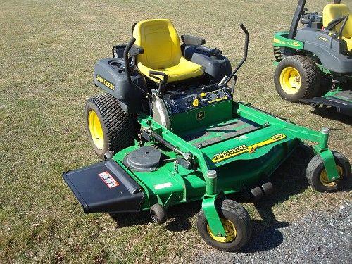 Municibid Online Government Auctions Of Government Surplus Lawn Mower Maintenance Zero Turn Mowers Lawn Mower