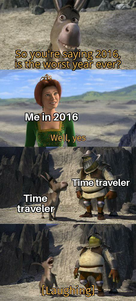 Time Travel Humour Funny Photos Funny Images Funny Memes