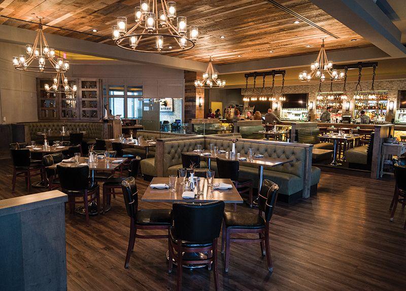 Best new restaurants in kc 435 magazine december 2015